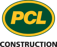 PCL Construction Services, Inc. Logo