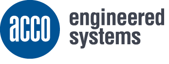 ACCO Engineered Systems Logo