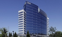 Natomas Gateway Corporate Center, 345,000 SF, 12-Story, LEED Gold (civil engineering)