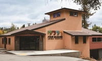 Four Seasons Animal Hospital – a 24/7 animal care facility in Lafayette, CA