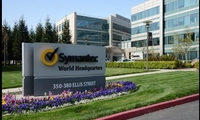 Symantec - 143,000 sft. fast-tract, design build. 2 buildings. Office R&D. TI with replacement of all infrastructural roof equipment. Buildings were occupied during construction.